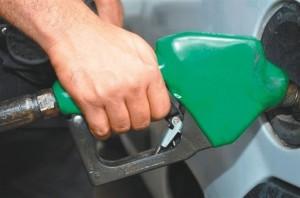 Los precios de los combustibles no variarán en semana del 5 al 12 de julio.