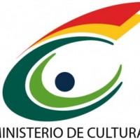Logo del Ministeri de Cultura-1