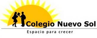 Colegio Nuevo Sol