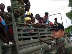 48 haitianos