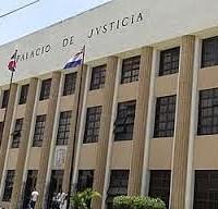 Justicia SD