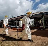 ebola5