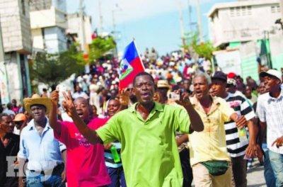 haitianos 2