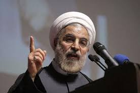 presidente de irak