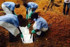 ebola 5