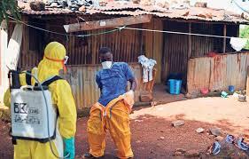 ebola 9