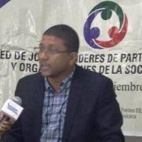 Argelis Acevedo