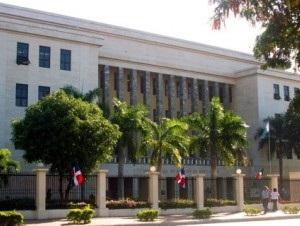ministerio-de-educacion fachada