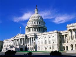 Congreso de los Estados Unidos.