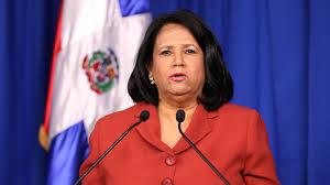 Diputada Miriam Cabral