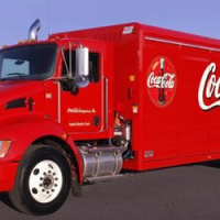Camion_truck_Coca_cola_hybrid