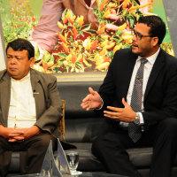 Afirma que la falta de competencia afecta a los mercados latinoamericanos.