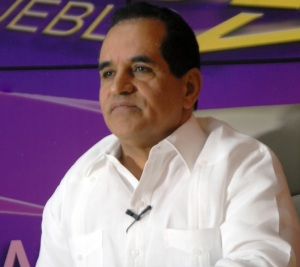 Alejandro Jerez 2