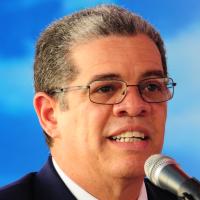 Carlos Amarante Baret