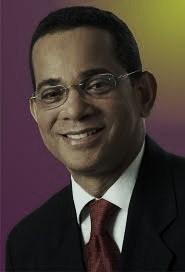 Jose Rafael Vargas
