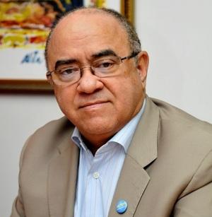 Manuel Quiterio