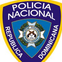 escudo policia nacional