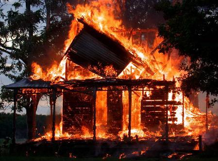 Fuego-casa-12