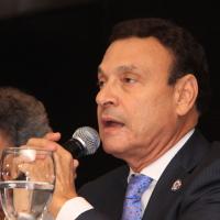 Ing. Miguel Pimentel Kareh