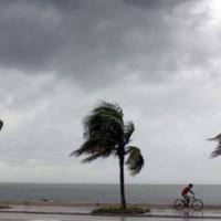 Las tormentas en sur de EE.UU. dejan diez muertos y decenas de desaparecidos.
