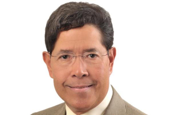 Carlos cuello Davison