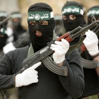 Extremistas en Gaza lanzan 2 cohetes contra el sur de Israel