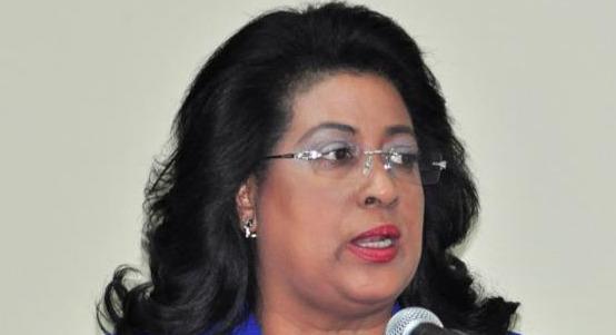 Cristina-Lizardo