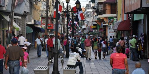 Personas-caminando-en-El-Conde2