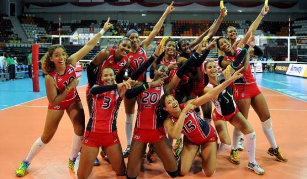 sexteto-rd-avanza-a-semifinales-en-mundial-sub-23-barre-a-tailandia