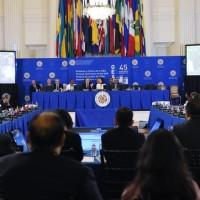 Cancelan-Consejo-Permanente-OEA-Guatemala_EDIIMA20150909_0575_4