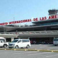aeropuerto-aila-las-americas
