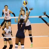 sexteto-rd-cae-ante-korea-en-mundial-de-voleibol