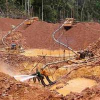 Guyana acusa a Venezuela de reclamar zona de mina de oro