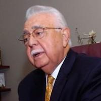 Antonio-Isa-Conde