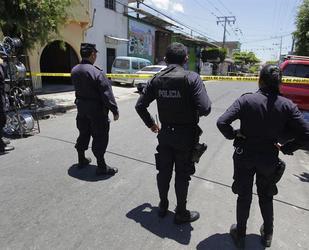 El Salvador crimen2_0