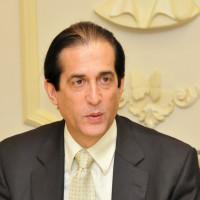 Montalvo recuerda a funcionarios que Ley de Compras y Contrataciones no admite excepciones