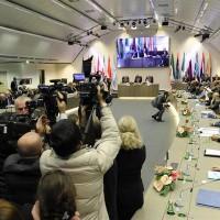OPEP fracasa en su intento de alcanzar un acuerdo sobre la oferta de crudo.