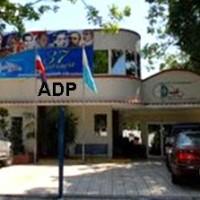 ADP-profesores_13