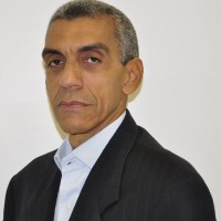 Christian M. Oviedo M.