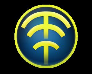 Logo de la OTTT