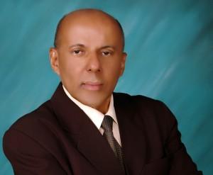 Manuel Díaz Aponte