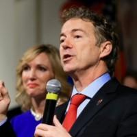 senador-republicano-rand-paul-suspende-su-campana-por-la-presidencia-de-eeuu