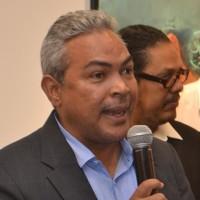 Noe Zayas director CCT