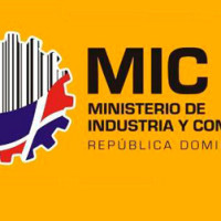 logo-mic-Ministerio-de-Industria-y-Comercio-republica-dominicana