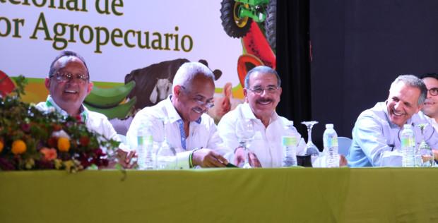 acuerdan-promover-e-impulsar-alianza-por-el-agua-en-xvii-encuentro-agropecuario