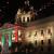 palacio-nacional-se-viste-de-colores-para-unirse-al-anuncio-de-la-navidad