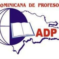 ADP denuncia Minerd retiene salarios de 12 maestros.