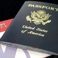 Al menos 740 mil extranjeros se quedaron en EE.UU. con visa expirada.