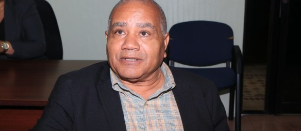 Rafael Valdez Franco 1