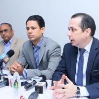 comerciantes-dicen-sectores-poderosos-de-haiti-impiden-entrada-de-productos-criollos